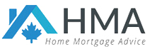 Home Mortgage Advice