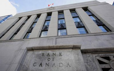 Bank of Canada holds off interest rate increase