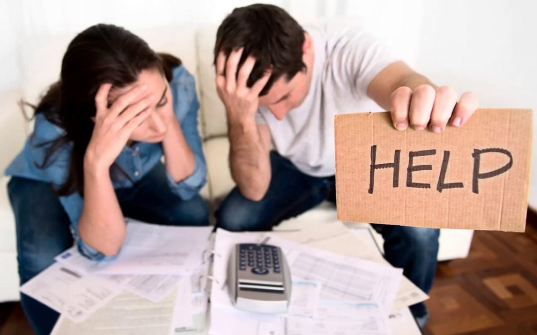 The Qualifying Rate for the Mortgage Stress Test may change