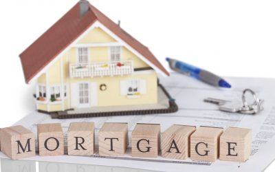 30 year amortization wins attention on mortgage market.