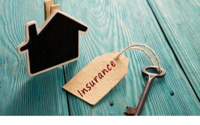 How to pay less mortgage default insurance